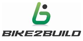 Bike2Build_sponsor_logo_280-140