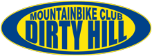 Logo Dirty Hill