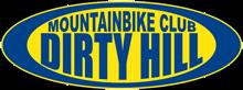 Logo Dirty Hill