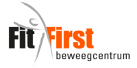 fit_first_sponsor_logo_280-140