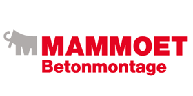 mammoet-betonmontage-280-140