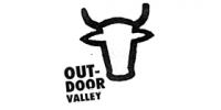 outdoor_valley_sponsor_logo_280-140