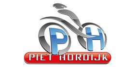 piet_hordijk_sponsor_logo_280-140