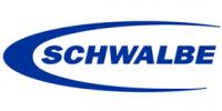 schwalbe_sponsor_logo_280-140