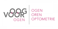 oog_voor_ogen_sponsor_logo_280_140