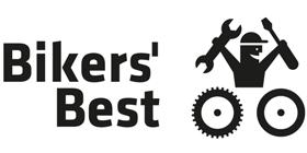 bikers_best_sponsorlogo