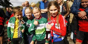 Landelijke Jeugd Mountainbike Wedstrijd 2016 @ Mountainbikeparcours Bergschenhoek | Bergschenhoek | Zuid-Holland | Nederland