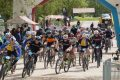 cover_mtb_cup_zh_afronding_2016