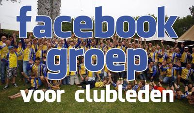 facebook-groep-voor-clubleden_20151122