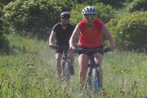 mountainbike-360x240