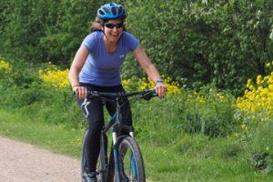mountainbike3-360x240