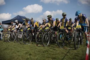 Dirt Cup - XC (2 manches, kort en lang) @ Outdoor Valley | Bergschenhoek | Zuid-Holland | Nederland