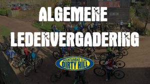 Algemene Ledenvergadering @ Outdoor Valley | Bergschenhoek | Zuid-Holland | Nederland